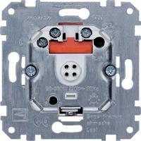 MERTEN 573399 Memory-Superdimmer-Einsatz für ohmsche Last, 60-400 W