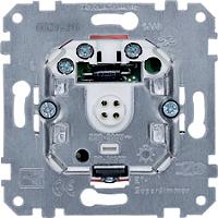 Merten 577899 Memory-ET-Superdimmer-Einsatzfür kapazitive Last