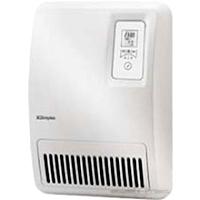 Badezimmer-Schnellheizer elektronisch 2000W GLEN DIMPLEX H 260E