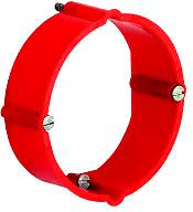 Kaiser Putzausgleich-Ring H=24 Dm=60  25 Stk.