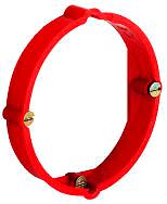 Kaiser Putzausgleich-Ring H=12 Dm=60  25 Stk.