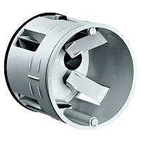 Kaiser Geräte Verbindungsdose Econ Styro 55