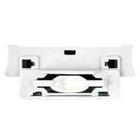 Siemens 5TG7354 Delta LED Leuchteinsatz weiß 230VAC