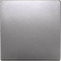 Siemens Delta Style Wippe neutral platinmetallic 5TG7141-1