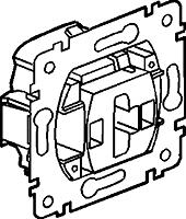 Legrang 775818 Einsatz Wipptaster Doppelwechsel