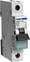 Hager MBN132  LS-Schalter 1P 6kA B-32A 1M