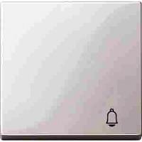 MERTEN MEG3305-0319 Wippe mit Kennzeichnung Klingel