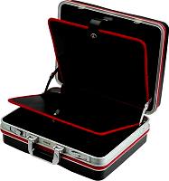 Werkzeugkoffer-Hartschale leer 3500g CIMCO 170073