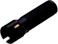 VDE-Pass-und Kontaktschraubenschlüssel 105mmCIMCO 140102