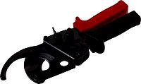 Einhand-Ratschen-Kabelschneider d=45mm CIMCO 120168