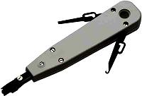 Anlegewerkzeug LSA-Plus-Klemmen ECONOMY CIMCO 118017