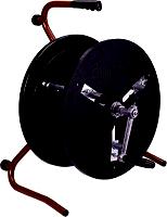 Kabelringabspuler 570x460x400 CIMCO 142740