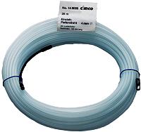 Einziehperlondraht 15m CIMCO 140056