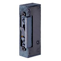 TürOeffner 128 Fafix 10-24V 50Hz UniversalEFF EFF128.A71