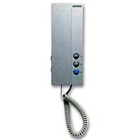 Loft Telefon Extra 4+N,Ruftonlautstärke regelbar,2 Zusatztasten