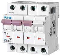 LS-Schalter 32A/3pol+N/BEATON PLSM-B32/3N