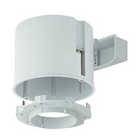 ThermoX-Leuchteneinbaugehaeuse 68 mm, bis max.35 Watt NV