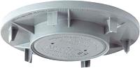 Halox Frontteil 80mmKAISER A1281-03