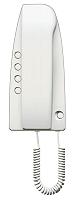 Haustelefon BTICINO 600WS Terraneo 600 WS