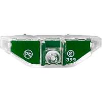 LED-Beleuchtungs-Modul für Schalter/Taster, 100-230 V MERTEN