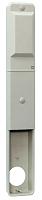 Verteilersäule 100 mit Profilschiene ELSTA 4491149