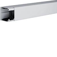 Leitungsführungskanal 60x57,lichtgrauTEHALIT LF6006007035