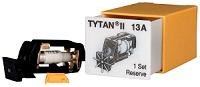 EATON Z-SLS/B-50A Neozed-Sicherungsset D02 50A gG(gL),m.Blinkfunktion,m.Box