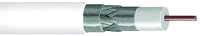TRIAX KOKAF6TSV3 Koaxialkabel,3fach gesch.,75Ohm,(Art.Nr.alt:150135) 305m