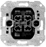 GIRA 015900 Jalousie - Geräteeinsätze - Jalousieschalter