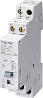 SIEMENS 5TT4101-0 Fernschalter 1S AC230V 16A