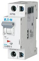 LS-Schalter 16A/1pol+N/BEATON PLSM-B16/1N