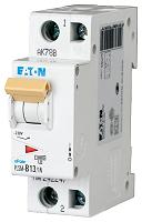 LS-Schalter 13A/1pol+N/CEATON PLSM-C13/1N