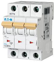 LS-Schalter 13A/3pol/BEATON PLSM-B13/3
