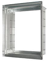 UP-Installationsverteiler MW f.3-Stufen-System, Tiefe 240mm EATON BPZ-WB3S-800/17/2