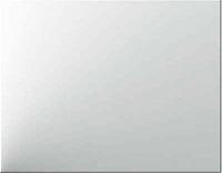 K.1 Wippe pwBERKER 14057009