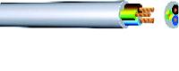 YMM 4X1,5mm² 100m