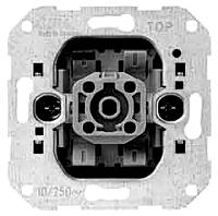 GIRA 010600 Schalter - Wechselschalter