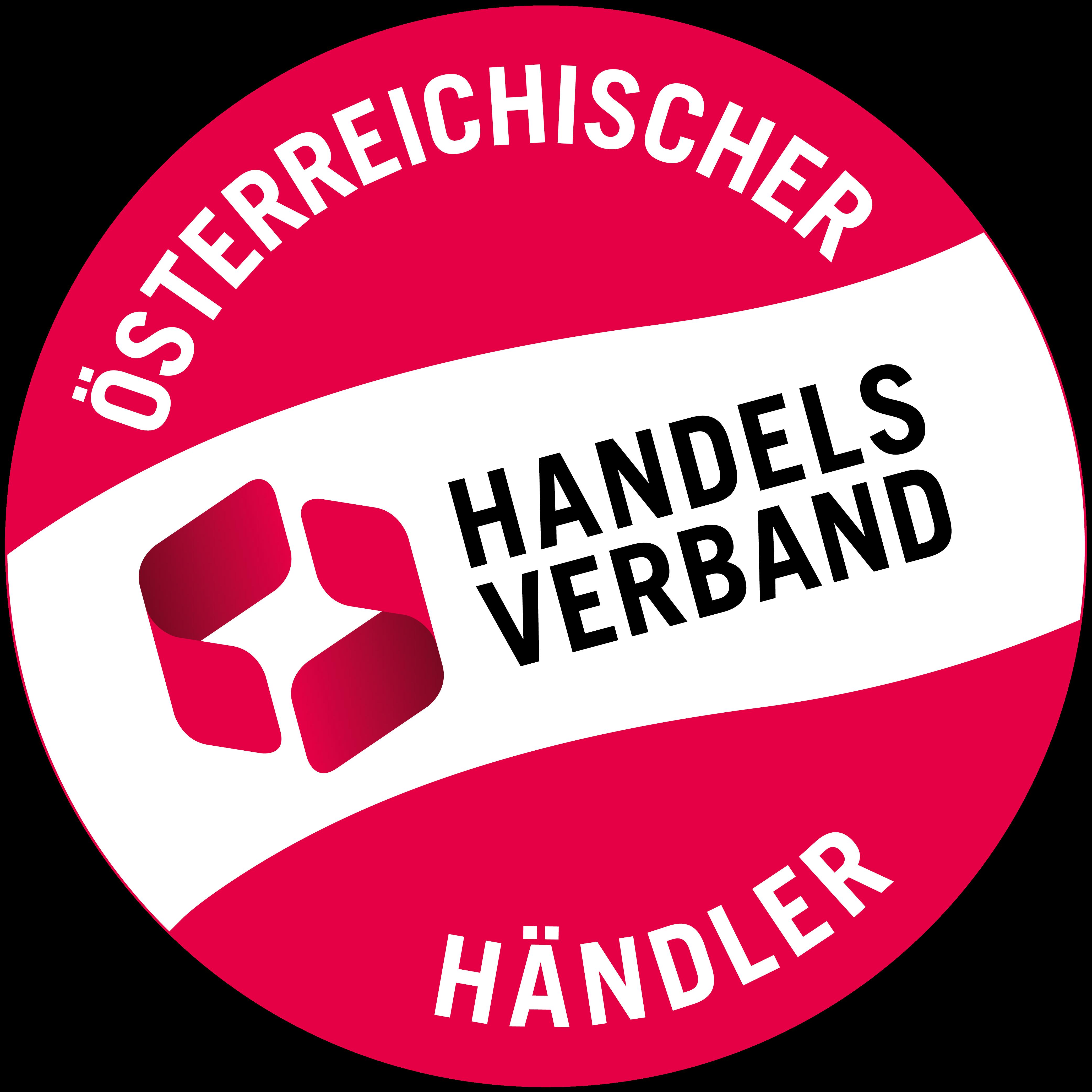 Seal_Oesterreichischer